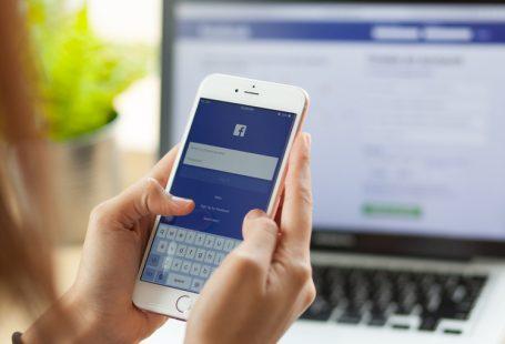 Il dipendente offende l'azienda su Facebook? consentito il licenziamento
