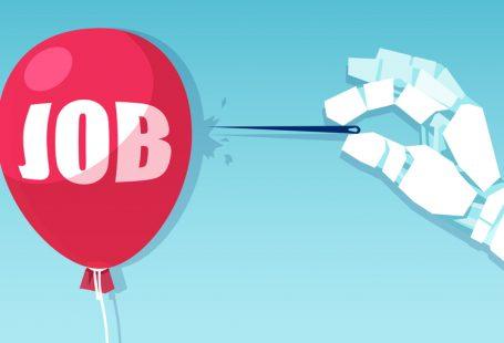 L'aggiornamento professionale può salvare 90 milioni di posti di lavoro