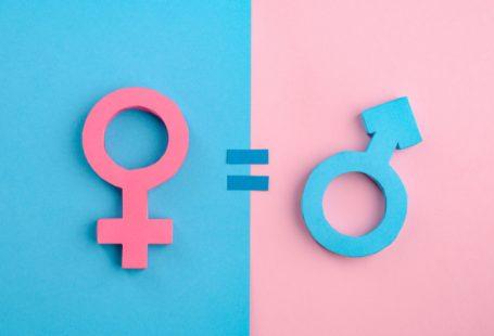 Da Poste Italiane a Ferrari. Esempi virtuosi nell'Italia della disparità di genere
