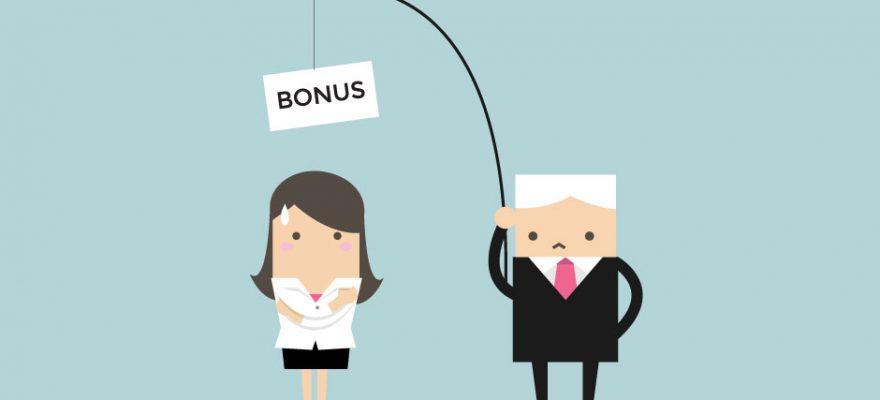 Bonus 100 euro in busta paga: è possibile si debba restituire?