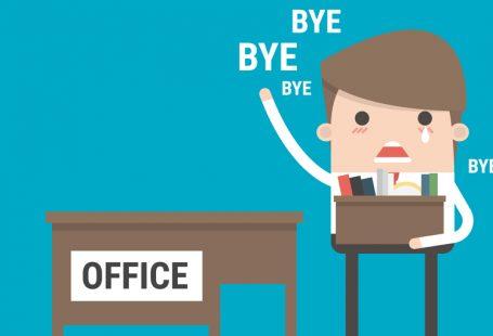 Dimissioni quando spetta l'indennità di disoccupazione