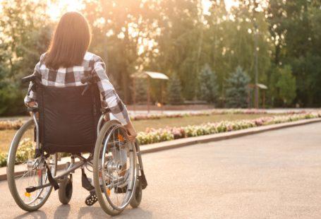 Invalidità, sale l'assegno a partire da agosto