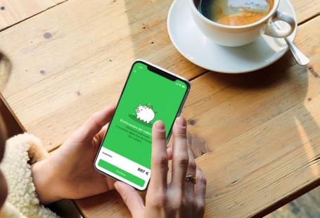 Sbarca anche in Italia Taxfix, l'app per la dichiarazione dei redditi