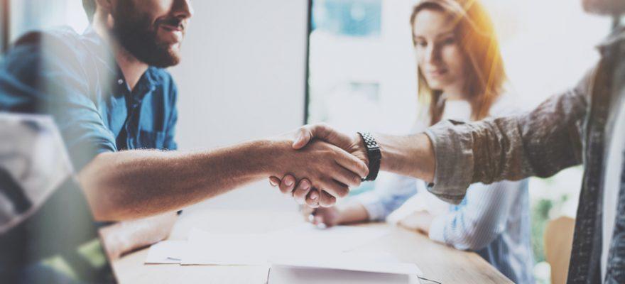 Gli accordi aziendali per esodi volontari del decreto Ferragosto