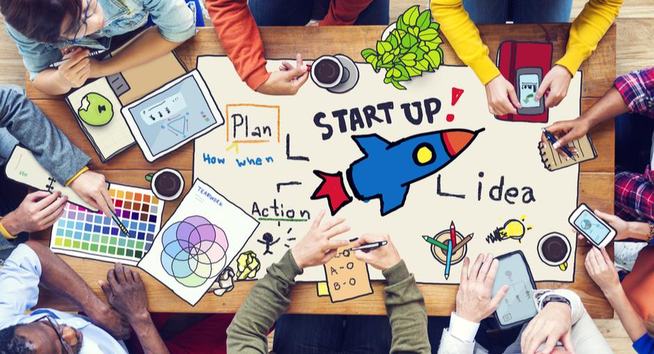 APPROFONDIMENTI_Le dieci migliori startup italiane dove lavorare, secondo Linkedin