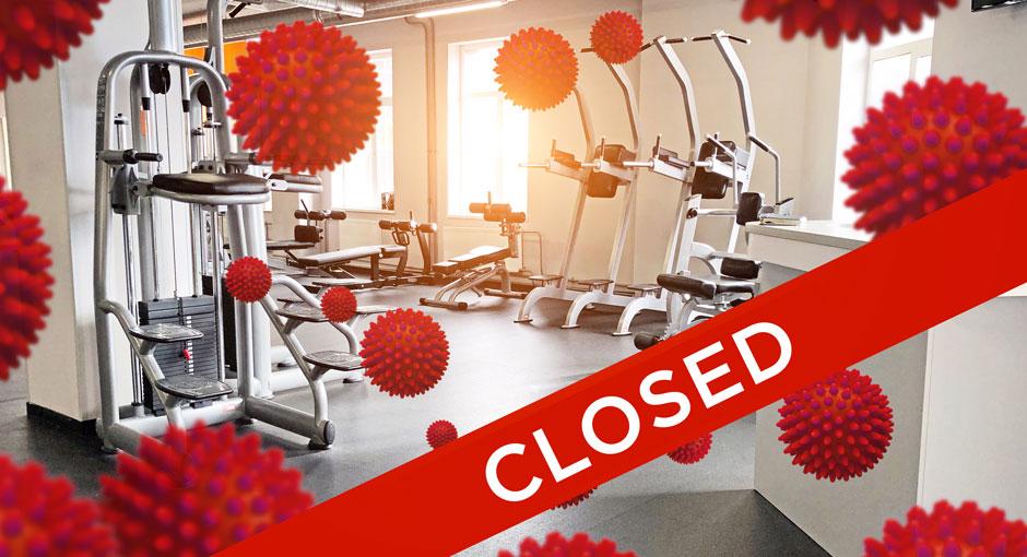 Dpcm 24 ottobre palestre e cinema chiusi, locali aperti fino alle 18