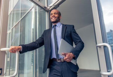 I permessi per il lavoratore dipendente - Parte 2