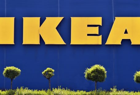 continua la svolta green di Ikea