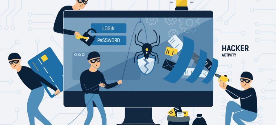 APPROFONDIMENTI_Smart working e sicurezza informatica come tutelarsi