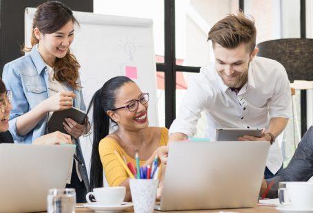 APPROFONDIMENTI_Top Job – Best Employers 2020_ le aziende dove lavorare è bello