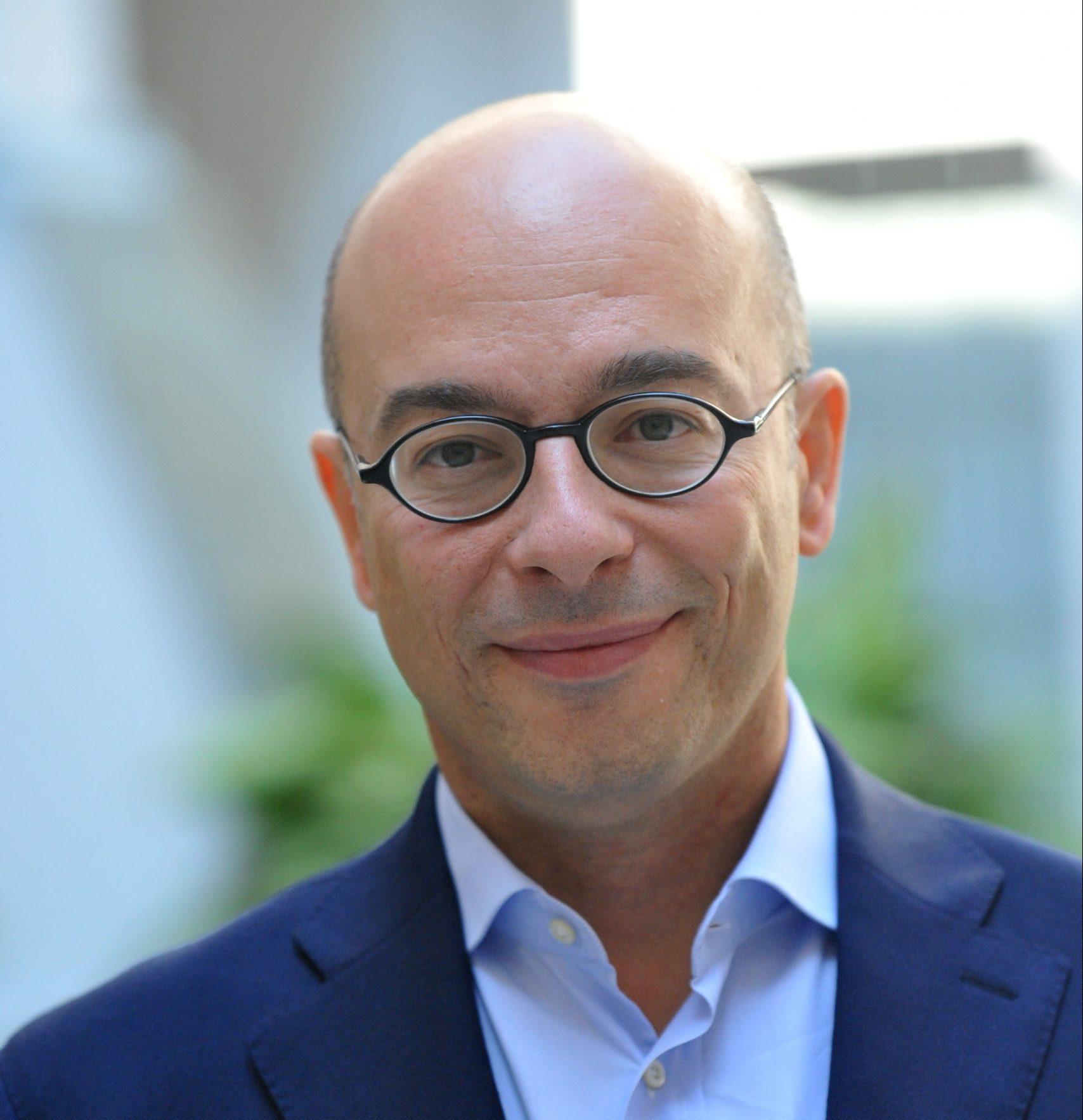 Gabriele Belsito
