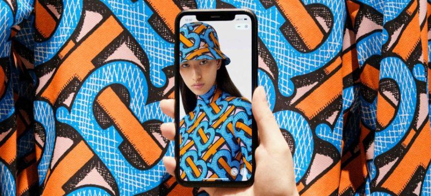 FUTURO_E-commerce, virtual assistent e social store_ così rinasce la moda