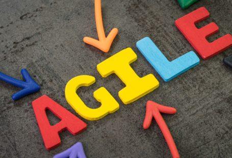 Learning agility: un'alleata essenziale per gestire la nuova normalità