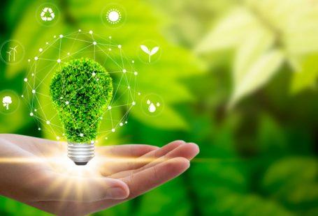 Sostenibilità: le aziende più impegnate secondo gli indici finanziari