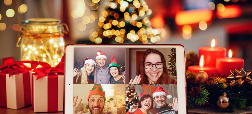 Dpcm 3 dicembre le limitazioni per le feste di Natale e fino al 15 gennaio