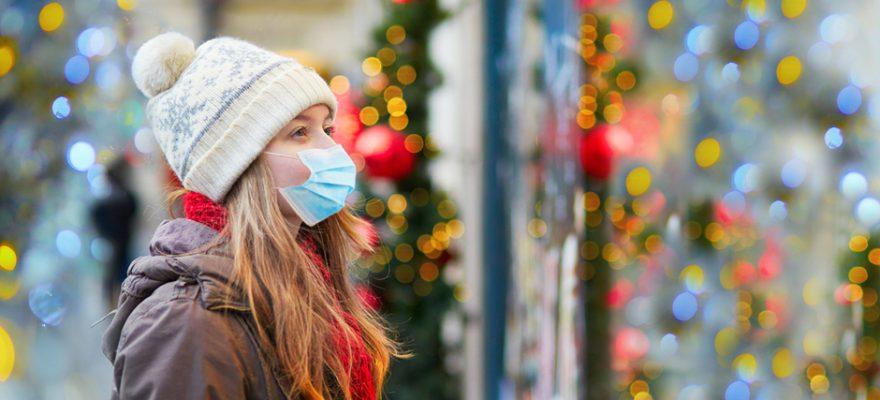 Dpcm Natale le regole su spostamenti, chiusure, e i ristori per le attività