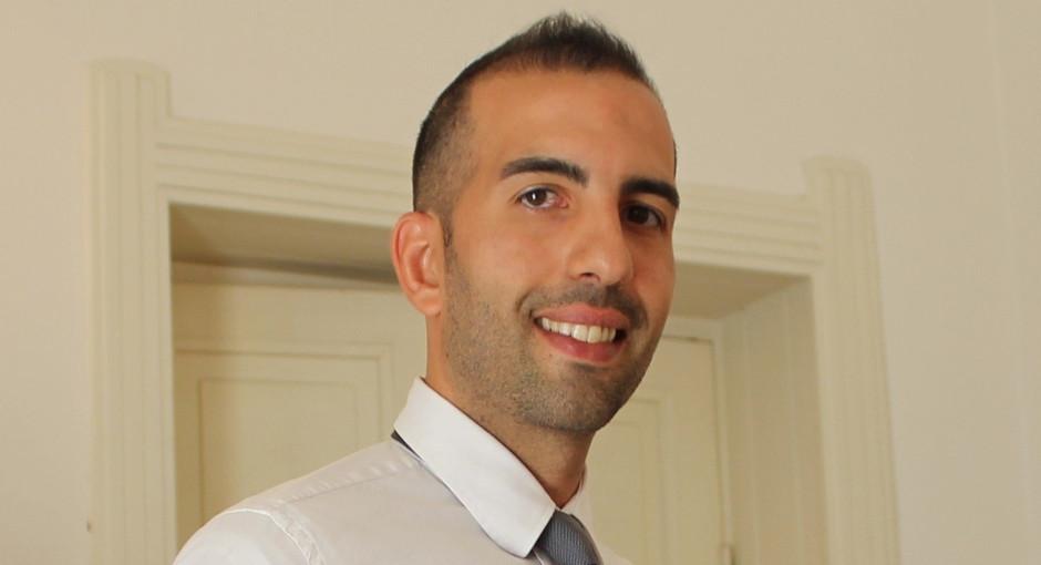"""Salvatore Cappai, avvocato social: """"Così ho conquistato i miei 260 mila fan"""""""