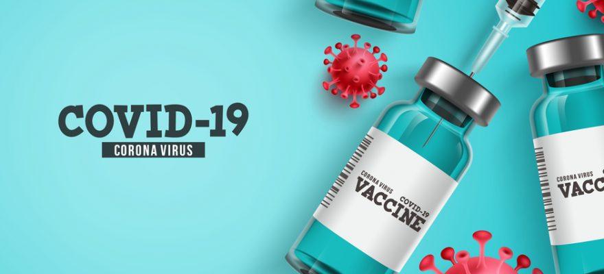 Vaccino anti Covid-19, cosa può fare l'azienda