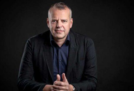 Gianluca Spolverato, direttore di laborability