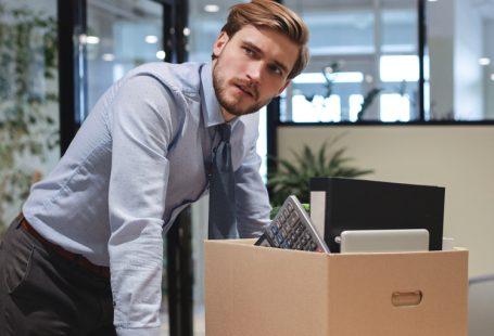 Impugnazione del licenziamento: cos'è e come funziona