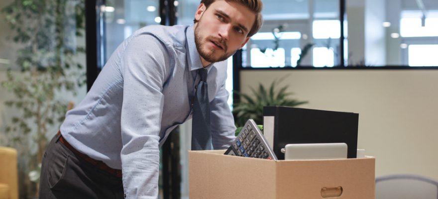 Impugnazione del licenziamento cos'è e come funziona