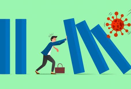 Legge di Bilancio 2021: le novità per il lavoro
