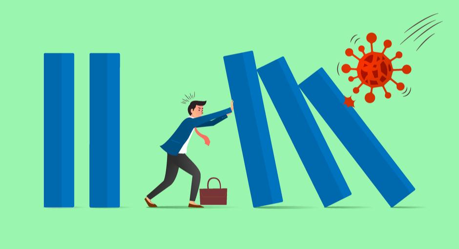 Legge di Bilancio 2021 - le novità per il lavoro