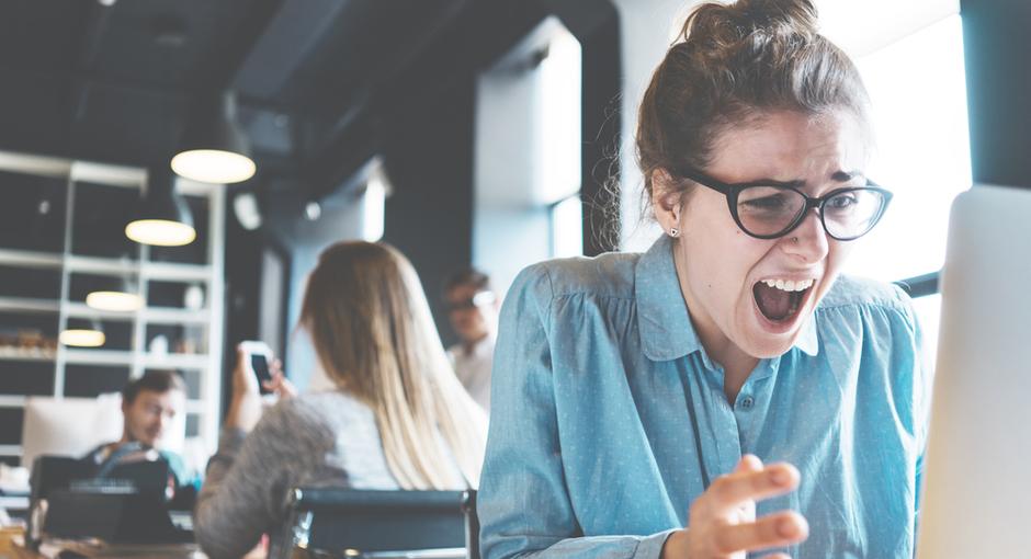 Cosa si intende per stress da lavoro correlato