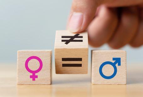 Gender Equality come si misura e come sta andando l'Italia