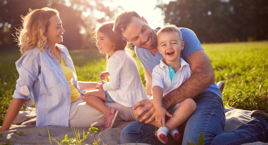 Sostegno alla famiglia, le misure per il 2021
