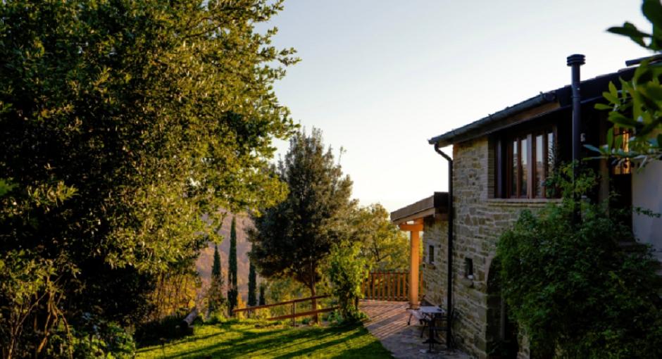 Lavorare dai borghi più belli d'Italia, senza spendere nulla