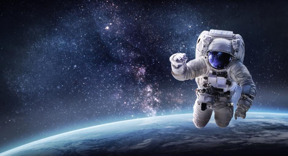 Chi assume nel 2021: c'è anche l'Agenzia Spaziale Europea