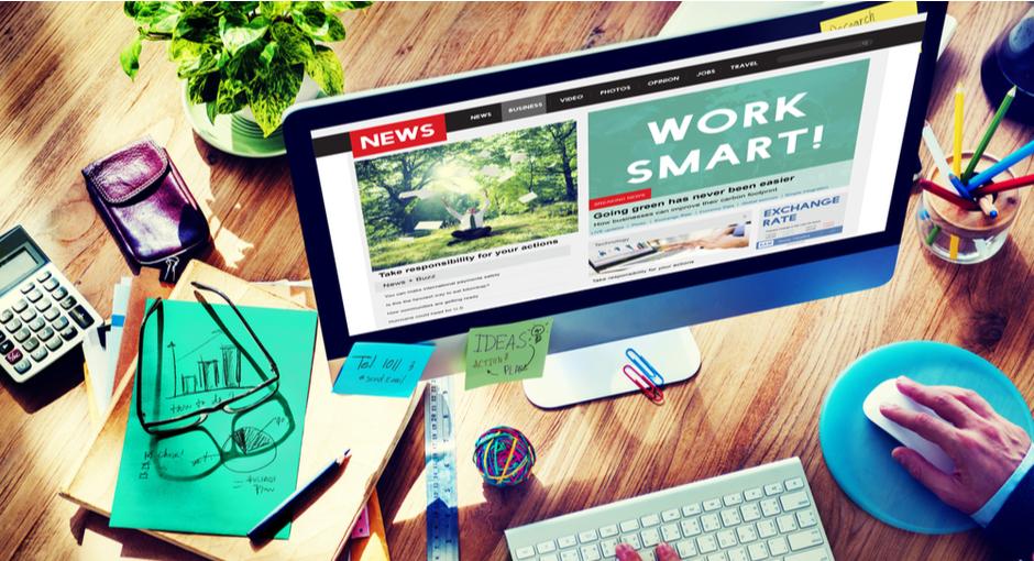 Futuro del lavoro ibrido e flessibile