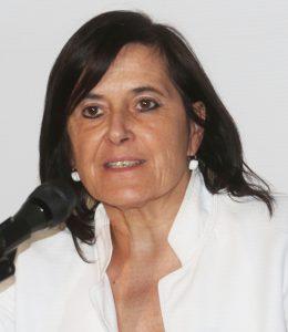 Maria-Raffaella-Caprioglio-Presidente di Umana