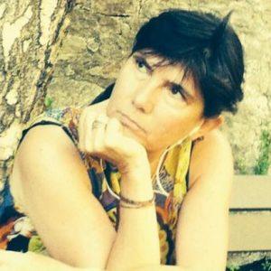 Marinella De Simone, President e Founder Complexity Institute
