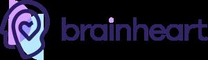 Brainheart, il logo