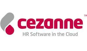 Logo Cezannehr