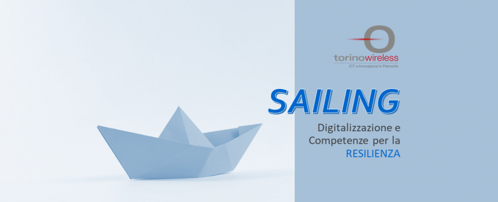 Progetto Sailing - Fondirigenti